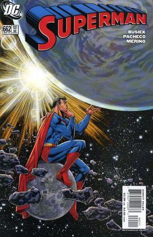 File:Superman Vol 1 662.jpg