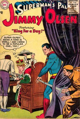 File:Supermans Pal Jimmy Olsen 004.jpg