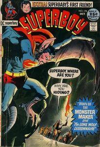 Superboy 1949 178