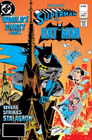 File:World's Finest Comics 290.jpg
