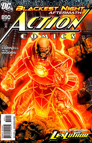 File:Action Comics Issue 890.jpg