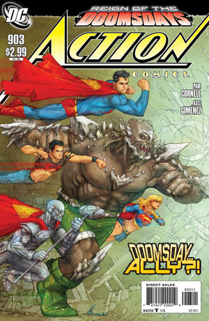 File:Action Comics Issue 903.jpg