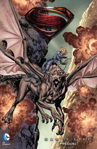 File:Man of Steel prequel 01.jpg