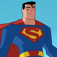 Superman-justiceleagueaction