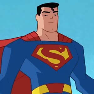 File:Superman-justiceleagueaction.png