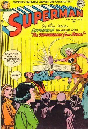 File:Superman Vol 1 81.jpg