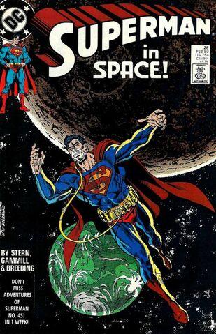 File:Superman v.2 28.jpg