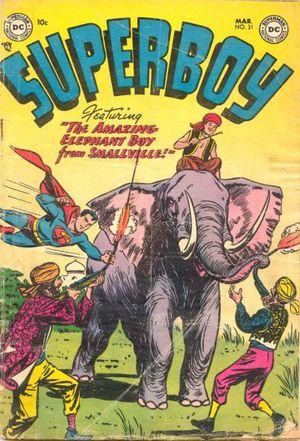 File:Superboy 1949 31.jpg