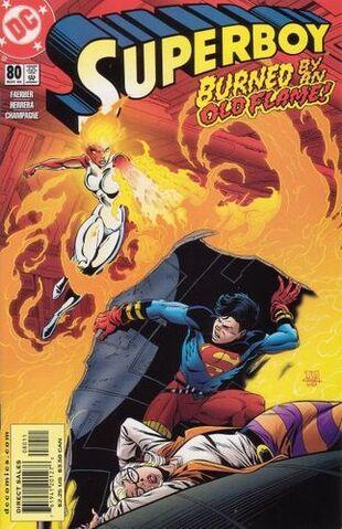 File:Superboy Vol 4 80.jpg