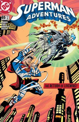 File:Superman Adventures 65.jpg