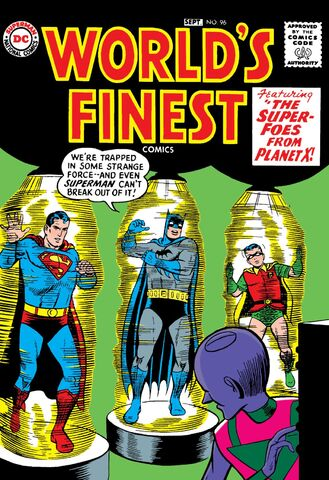 File:World's Finest Comics 096.jpg