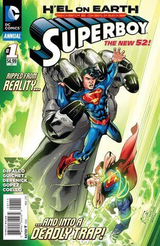 File:Superboy Annual Vol 6 1.jpg