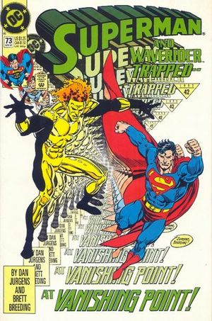 File:Superman Vol 2 73.jpg