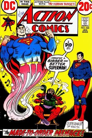 File:Action Comics Issue 420.jpg