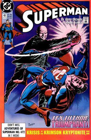 File:Superman Vol 2 49.jpg