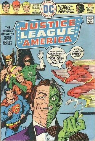File:Justice League of America Vol 1 125.jpg