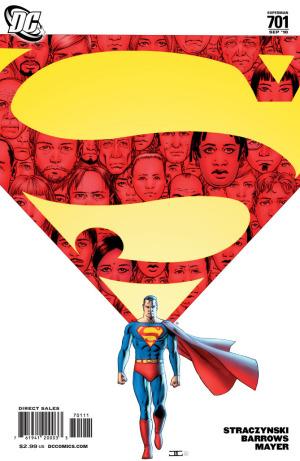 File:Superman Vol 1 701.jpg