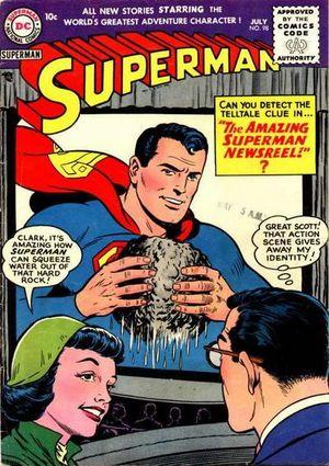 File:Superman Vol 1 98.jpg