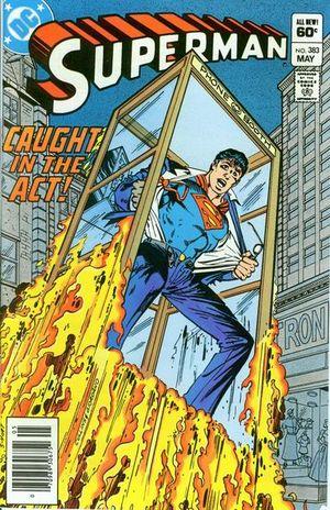 File:Superman Vol 1 383.jpg