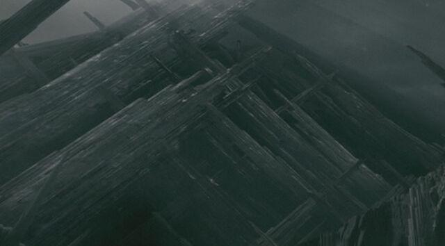 File:Fortress-supermanreturns.jpg