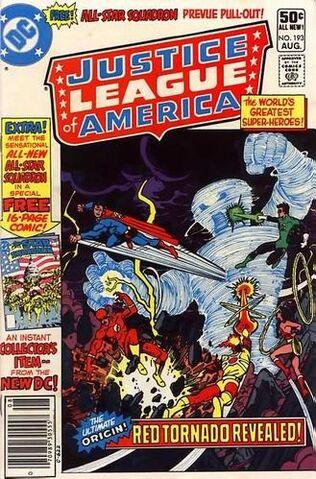 File:Justice League of America Vol 1 193.jpg
