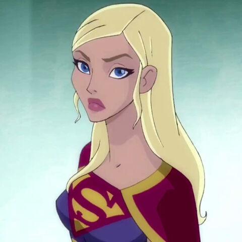 File:Supergirl-unbound.jpg