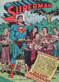 Superdad-worldsfinest35JulAug1948