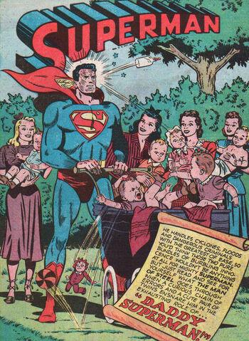 File:Superdad-worldsfinest35JulAug1948.jpg