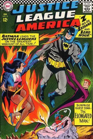 File:Justice League of America Vol 1 51.jpg