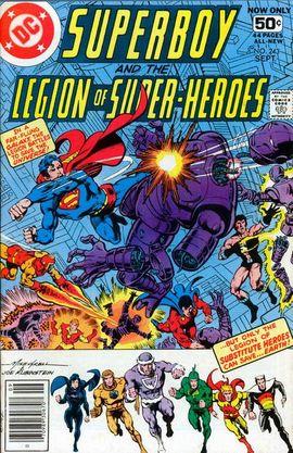 File:Superboy 1949 243.jpg