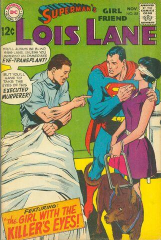 File:Supermans Girlfriend Lois Lane 088.jpg