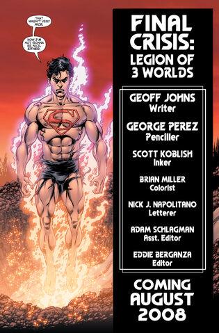 File:Legion of Three Worlds.jpg
