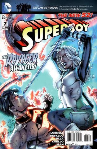 File:Superboy Vol 6 7.jpg