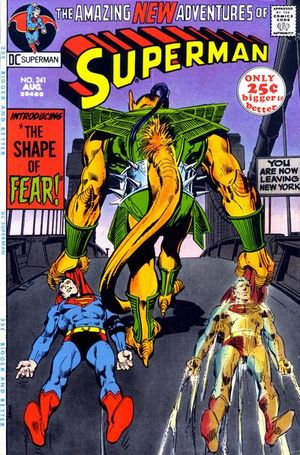 File:Superman Vol 1 241.jpg