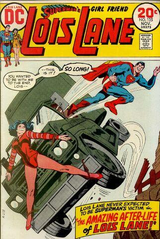 File:Supermans Girlfriend Lois Lane 135.jpg
