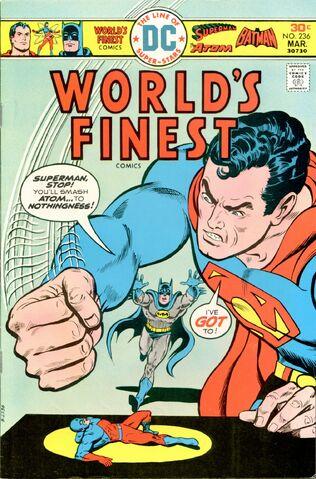 File:World's Finest Comics 236.jpg