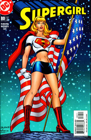 File:Supergirl 1996 80.jpg