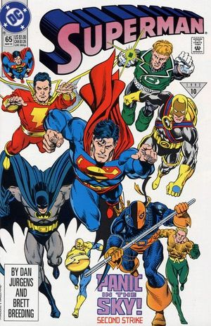 File:Superman Vol 2 65.jpg