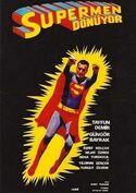 Supermen Returns