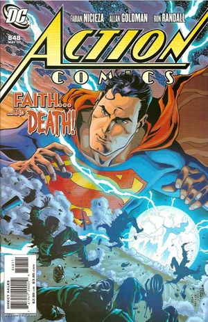 File:Action Comics Issue 848.jpg