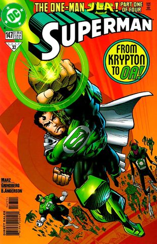 File:Gl-superman147.jpg