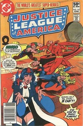 File:Justice League of America Vol 1 191.jpg