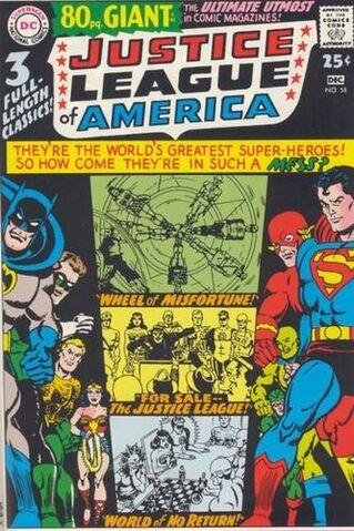 File:Justice League of America Vol 1 58.jpg