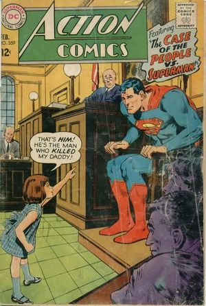 File:Action Comics Issue 359.jpg