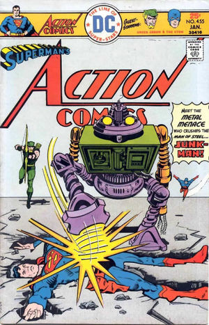 File:Action Comics Issue 455.jpg