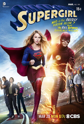 File:Supergirl-the-flash-crossover-poster.jpg