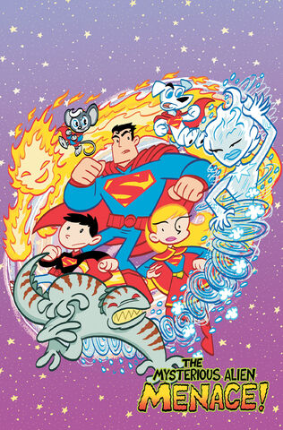 File:Superman Family Adventures 08.jpg