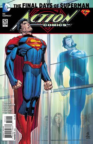 File:Action Comics Vol 2 52.jpg