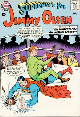 File:Supermans Pal Jimmy Olsen 082.jpg