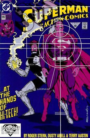 File:Action Comics Issue 682.jpg